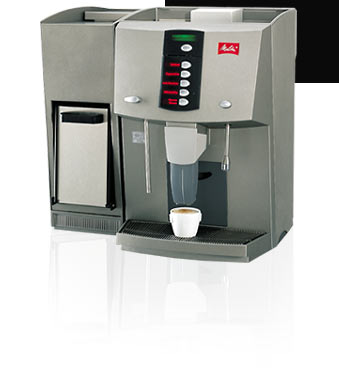 espresso coffee nespresso espresso machines nz